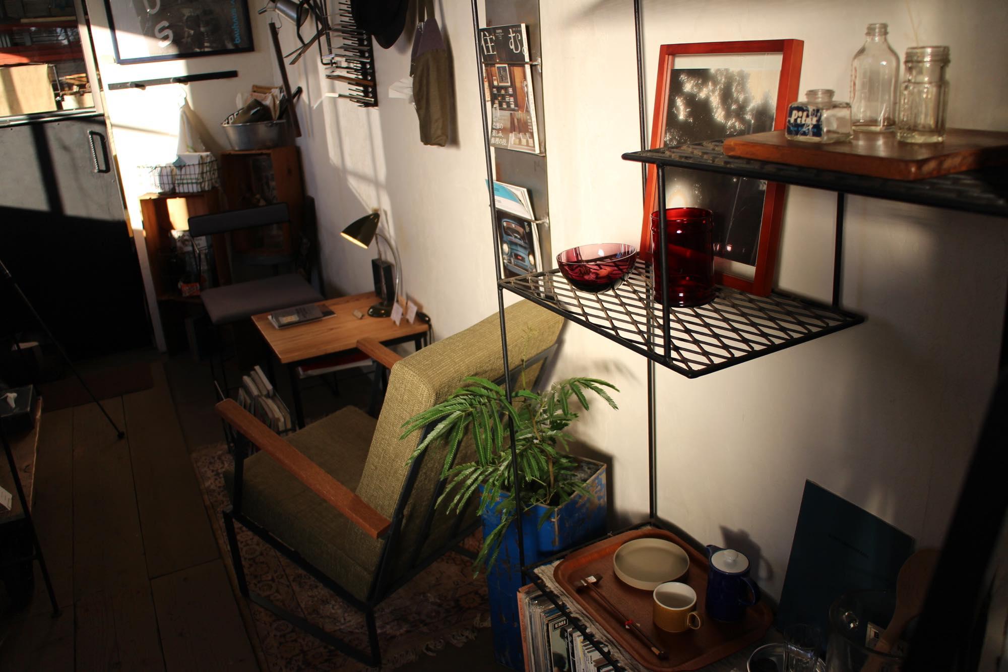 studio-caravan_01