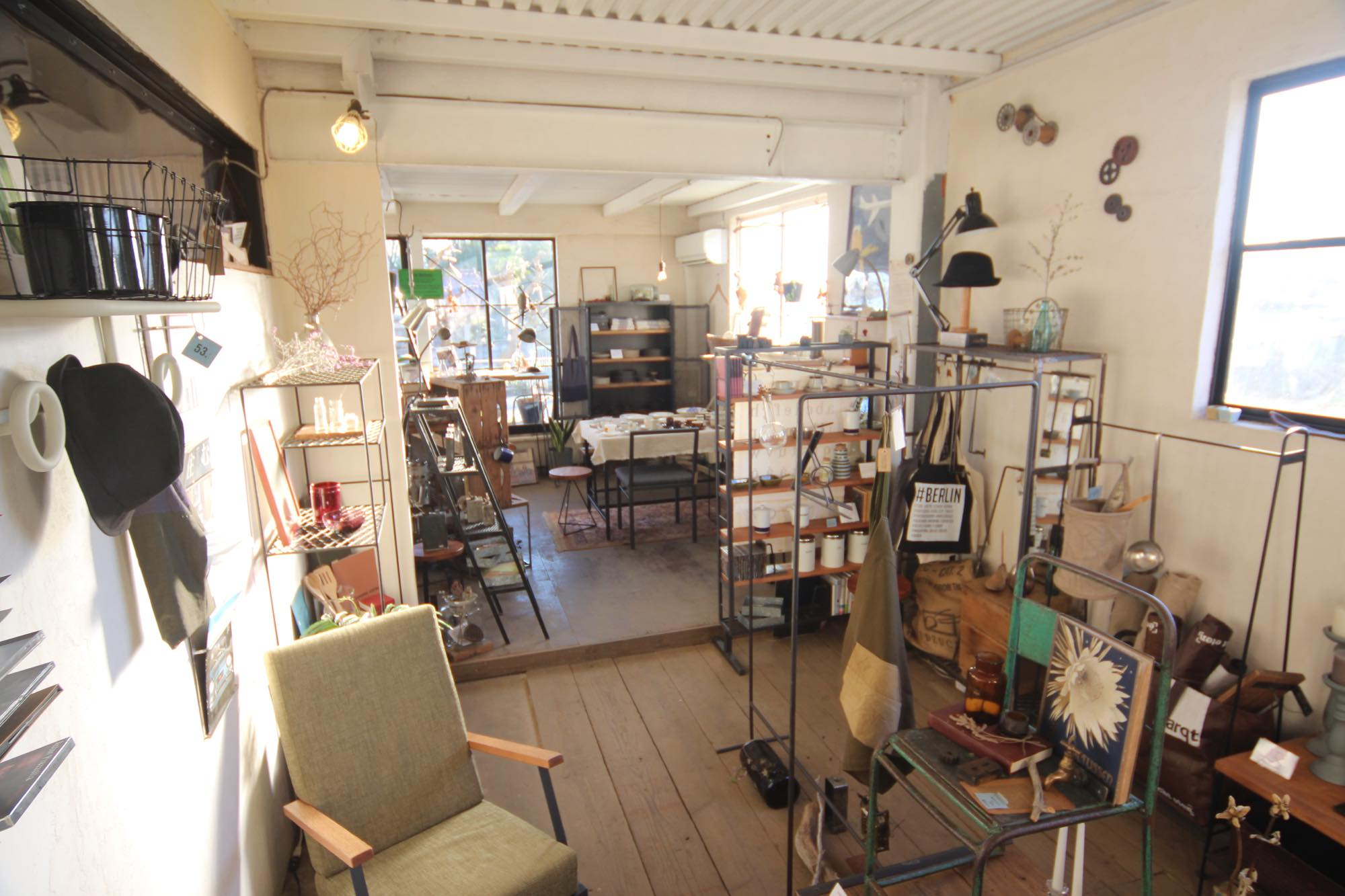 studio-caravan_G10